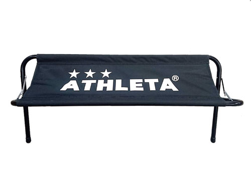 bench-athleta
