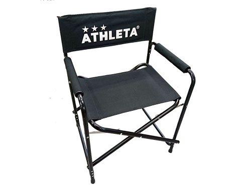 directorchair-athleta