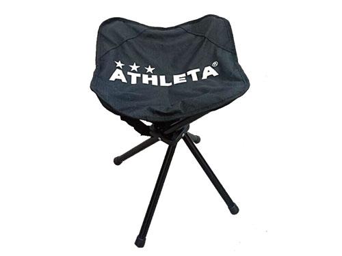 minichair-athleta