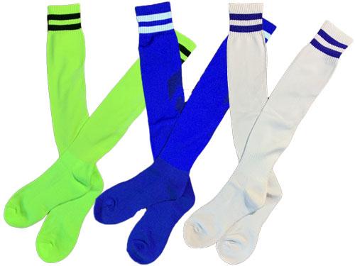 socks-c